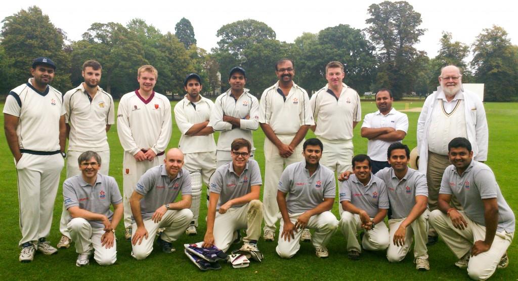cricket-photo-may-2017
