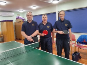 table-tennis-b-team-oct-2017